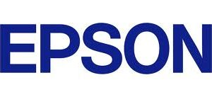 EPSON Bond Paper White 80