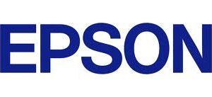 EPSON PhotoPaper prem Luster 16z x 30.5m