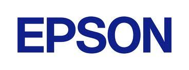 EPSON Photopaper premium A4 30sheet