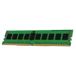 KINGSTON 16GB DDR4 2666MHz Module