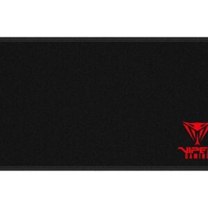 PATRIOT Viper Gaming Mouse Pad Large