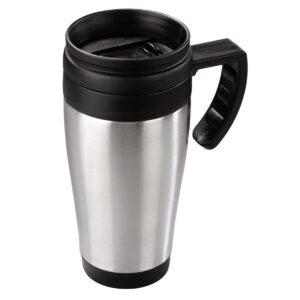 HAMA Car Vacuum Mug