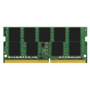 KINGSTON 16GB DDR4 2666MHz SODIMM