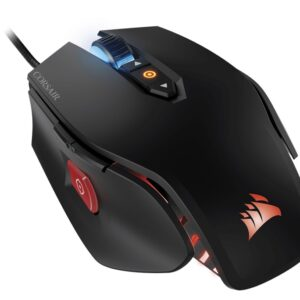 CORSAIR M65 Pro RGB Gaming Mouse Optical