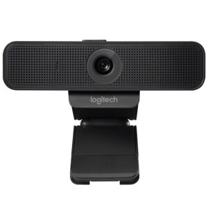 LOGI C925e Webcam