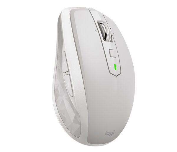 LOGI MX Anywhere 2S Wirel.Mouse GREY