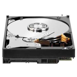 WD Red Plus 1TB SATA 6Gb/s 3.5i HDD