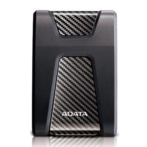 ADATA HD650 2TB USB3.0 Black ext. 2.5in